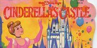 Cinderella's Castle (Book)