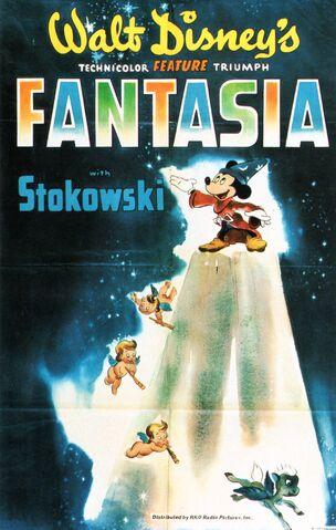File:Fantasia-poster-1940.jpg