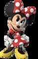 Minnie Disney INFINITY