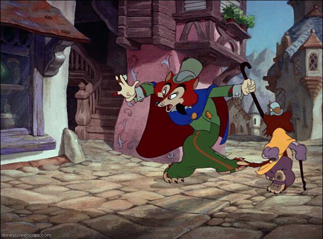 File:Pinocchio-disneyscreencaps com-3337.jpg