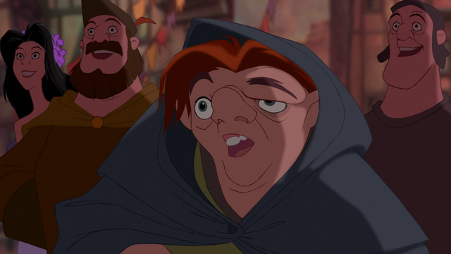 File:Quasimodo 47.PNG