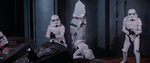 Stormtroopers-A-New-Hope-10