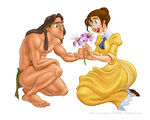 Tarzan-and-jane-disney-couples-6410907-854-6841