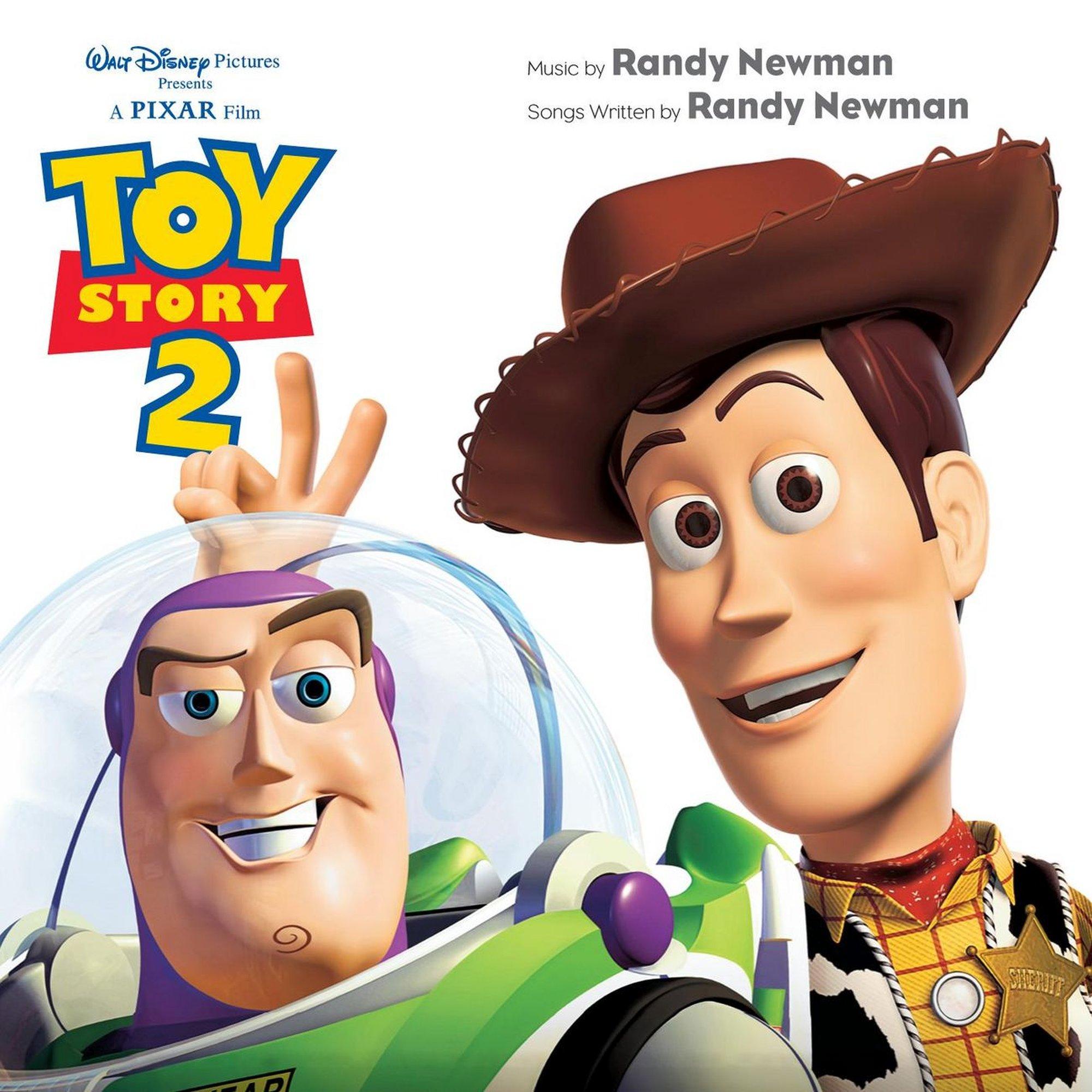 File:Toy Story 2 Soundtrack.jpg