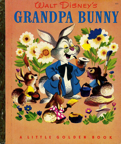 File:Grandpa bunny.jpg