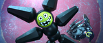 Hiro'sfighterbot
