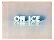 On ice.jpg