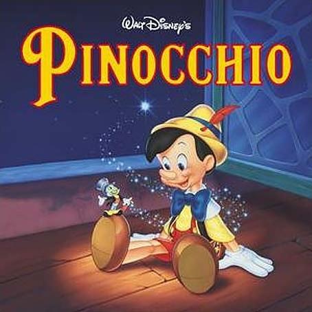 File:Pinocchio 2006 Album.png