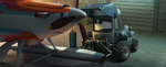 Planes-Fire-and-Rescue-42