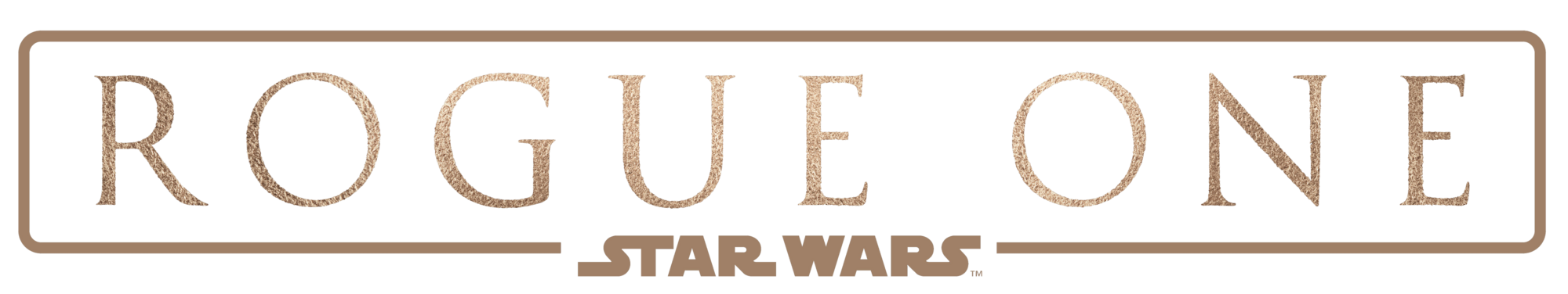 Rogue One  Disney Wiki  FANDOM powered by Wikia
