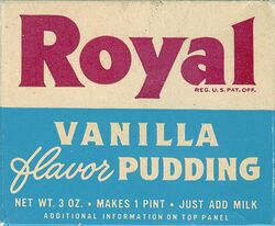 Royal vanilla pudding box 640