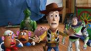 Toy-Story-3-