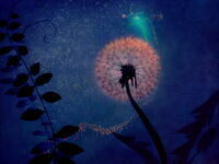 Fantasia-disneyscreencaps.com-1518