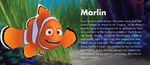 Finding Dory Character Profiles 04