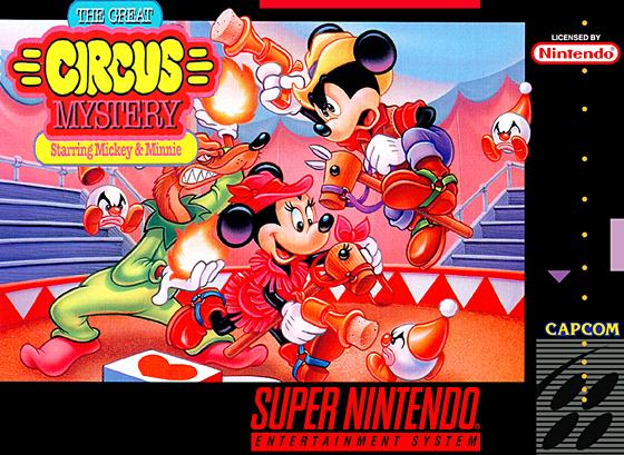 File:GreatCircusMystery SNES BoxArt.jpg