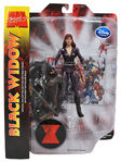 Marvel-Select-Black-Widow-1