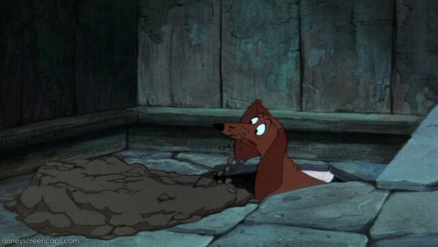 File:Tramp-disneyscreencaps com-6858.jpg