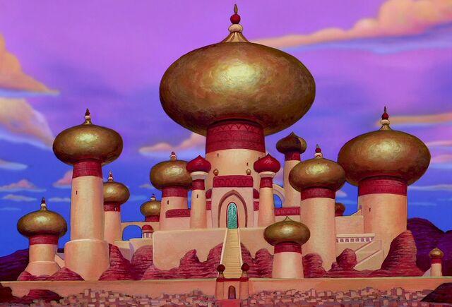 File:Aladdin Palace.jpg