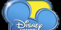Disney Channel (Brazil)