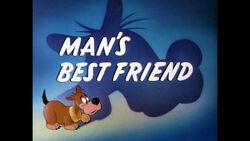 Man-s-best-friend-original