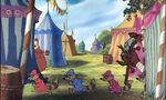 Robin-hood-1080p-disneyscreencaps.com-5337