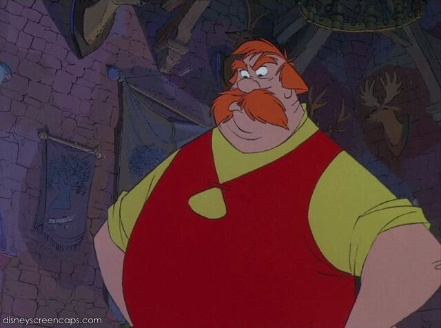 File:Sword-disneyscreencaps com-1661.jpg