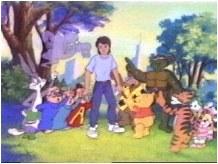 File:Teigetje, Pooh, Bugs en andere.jpg