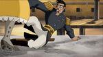 The-Legend-of-Tarzan-30-Tarzan-and-the-Prison-Break-mkv-snapshot-19-10-2014-11-29-19-39-03-jane-porter-38968424-500-281