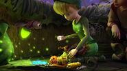 Tinkerbell-lost-treasure-disneyscreencaps com-7639
