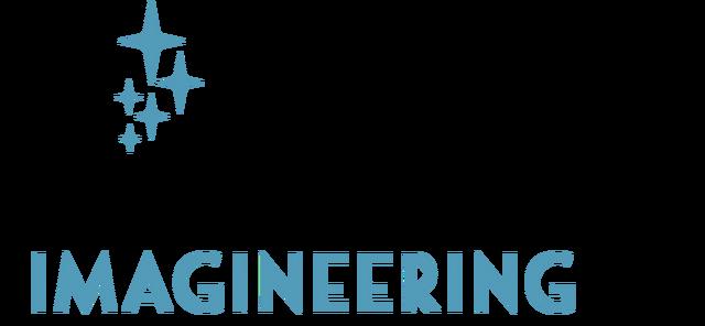 File:Walt Disney Imagineering logo.png
