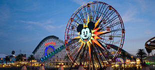 Disneys-california-adventure alt