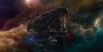 Guardians Of The Galaxy EST0010 comp v062.1090