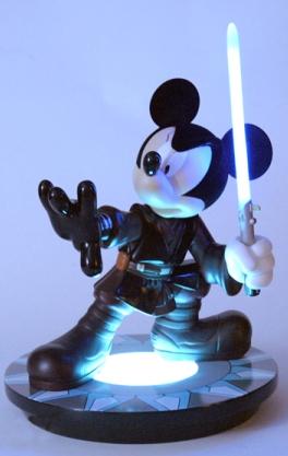 File:Mickey anakin.jpg
