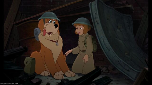 File:Peterpan2-disneyscreencaps com-328.jpg