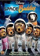 220px-Space Buddies