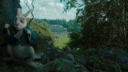 Alice-in-wonderland-disneyscreencaps.com-1292