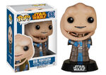 Funko Pop! Star Wars Bib Fortuna