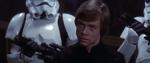 Return-of-the-Jedi-12