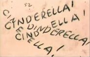 CinderellaWorkSong (32)