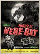 FRANK 09 12 12 Night.Were-Rat.Holly