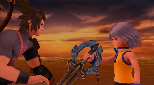 File:Legacy 01 KHBBS.png