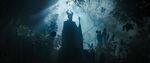 Maleficent-(2014)-9
