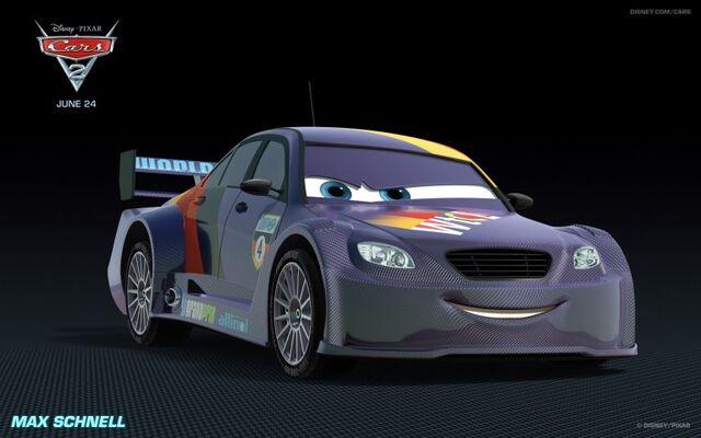 File:Max Cars 2.jpg