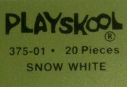Playskoolwitchpuz1