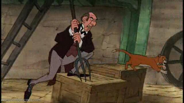 File:Aristocats-disneyscreencaps com-8205.jpg