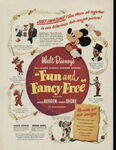 Funandfancyfree19470707