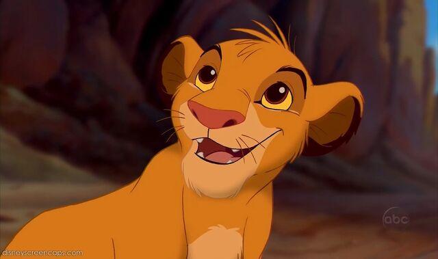 File:Lionking-disneyscreencaps.com-3741.jpg