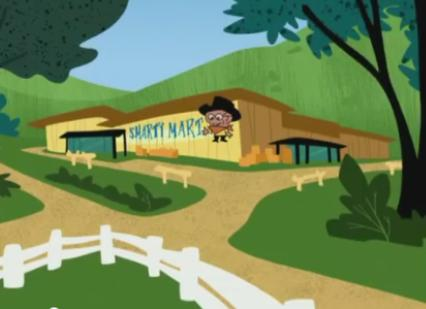 File:Montana Smarty Mart.jpg