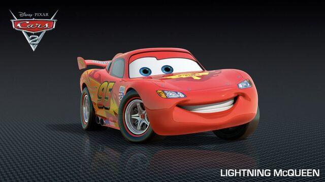 File:Cars-2-lightning-mcqueen.jpg