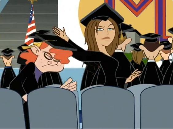 File:Graduation Part 1 (5).jpg